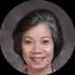 Violeta V. Bautista, Ph.D., R.P., C.CI.P., R.G.C.